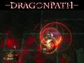 Dragonpath demo 29.10.2015 (Windows)