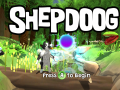 Shepdoog PAXAUS Alpha Demo - Local CO-OP Edition
