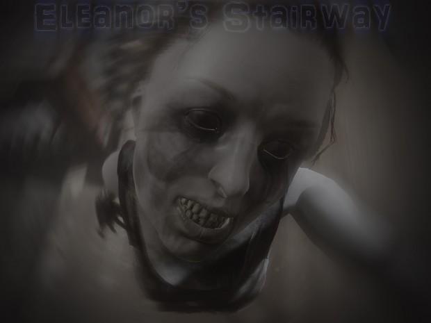 Eleanors Stairway Playable Teaser