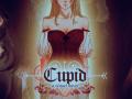CUPID Demo 2.0