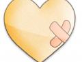 Katawa Shoujo Open Source Release 1.0