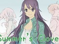 Katawa Shoujo Open Source Release 2.0 (RaR)