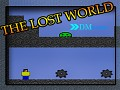 The Lost World DEMO