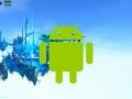 Smythos 0.9.9.624 [Android ARMv7] [Mali]