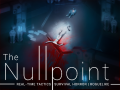 Nullpoint KS Prototype Mac