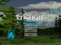 ProjectTheFall