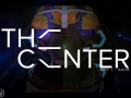 The Center Pre - Alpha Demo PC