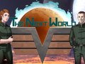 The Next World - Demo 1