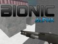 Bionic 1.0.2 Alpha - Linux