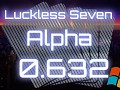 Luckless Seven Alpha 0.632 for Windows