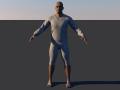 Strog Alpha v0.03 Win32