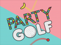 Party Golf Demo