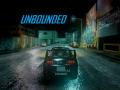 Unbounded Alpha Teaser Multiplayer
