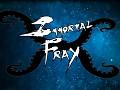 Immortal Fray Alpha 2.2 (PC)