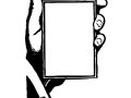 My Card Game - Windows Beta