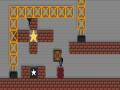 Super Starbox 1.0 Download