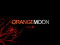 Orange Moon Windows Demo x32 x64 v0.0.0.2