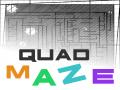 Quad Maze Lite V4.0