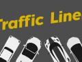 Traffic Liner