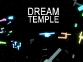 Dream Temple Beta v0.01