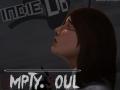 Empty Soul - Chapter 3 (Mac)