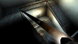Skyscraper for Doom 3 (Single Player Version)