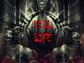 Hell-Life v 1.0