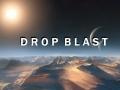 Drop Blast - Demo Version 1.0
