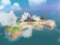 IslaBomba - Beta 10 Demo (Windows)