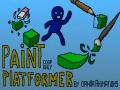 PaintPlatformer