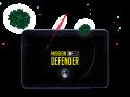 Mission: Defender v.0.9