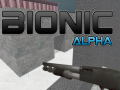 Bionic 1.1.0 Alpha - Mac