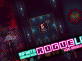"Void Raiders - ""Rogue-lite"" - v.0.49"