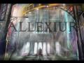 Allexiur Public Prototype