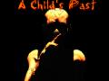 A Child's Past WINDOWS FULL VERSION BETA