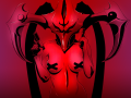Persona Black, Vicious - Alpha1.0.5