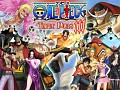 One Piece - Triple Duels III Gold v8.24