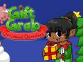Gift Grab: Christmas Quandary - Windows Demo