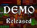 Kronos Demo 0.9.0