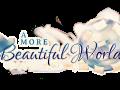 A More Beautiful World Kickstarter Demo