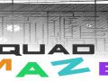 Quad Maze V4.1