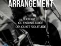 Extra Original Sound Tracks (by Marcelo Fernandez)