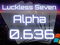 Luckless Seven Alpha 0.636 for Windows