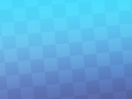 Yogscart 1.3 Preview Demo - LINUX