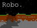Robo Test