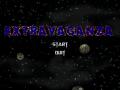 Extravaganza.1.15.12.120