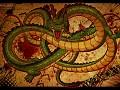 DragonballZ - Alcohol Sagas: Version 1.3