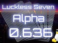 Luckless Seven Alpha 0.636 for Linux
