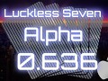Luckless Seven Alpha 0.636 for Mac
