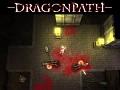 Dragonpath demo 10.12.2015 (Windows)